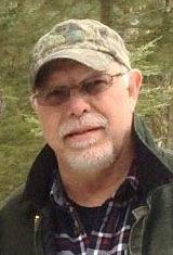 Hunter Carbee