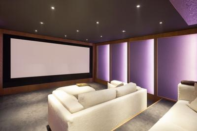 REAL-HOME-THEATER-DMT