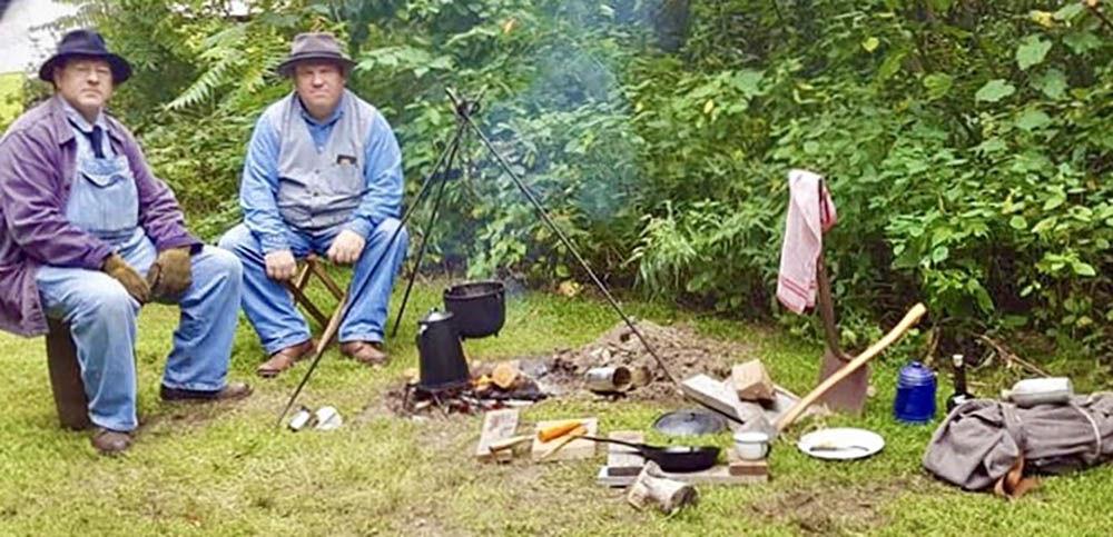 20210813-MAG-Tramp Encampment