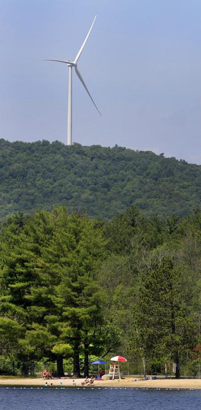 20210604-LOC-Antrim Wind Filer