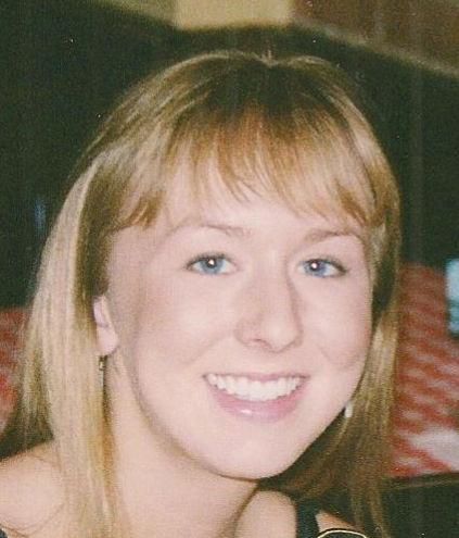 Krista E. White