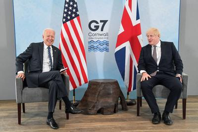 WORLD-NEWS-BIDEN-BRITAIN-2-ABA
