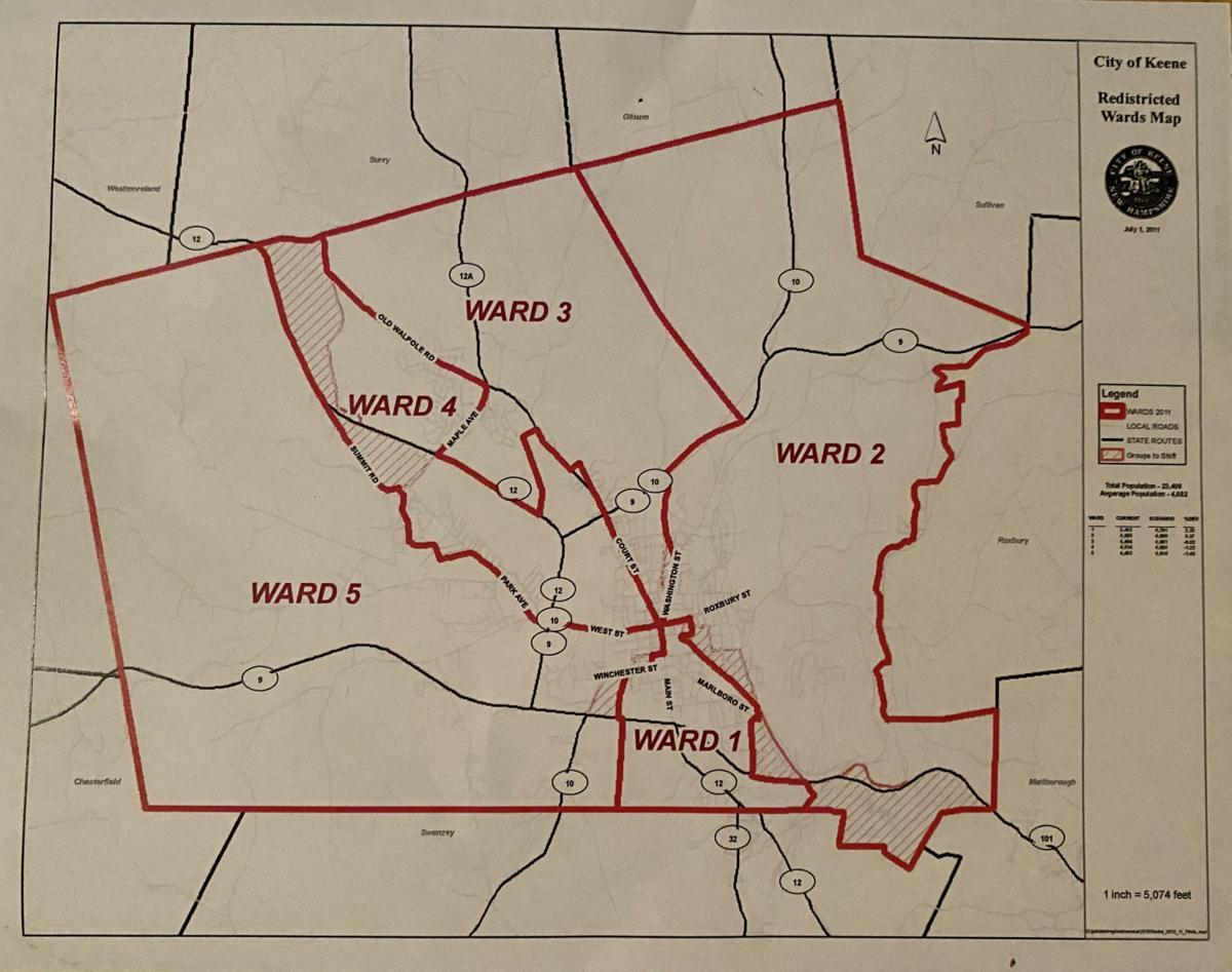 20210929-LOC-Wards