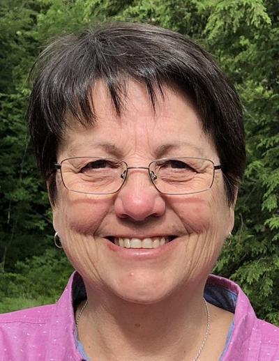 Rita Mattson
