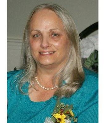 Linda Sue Howland