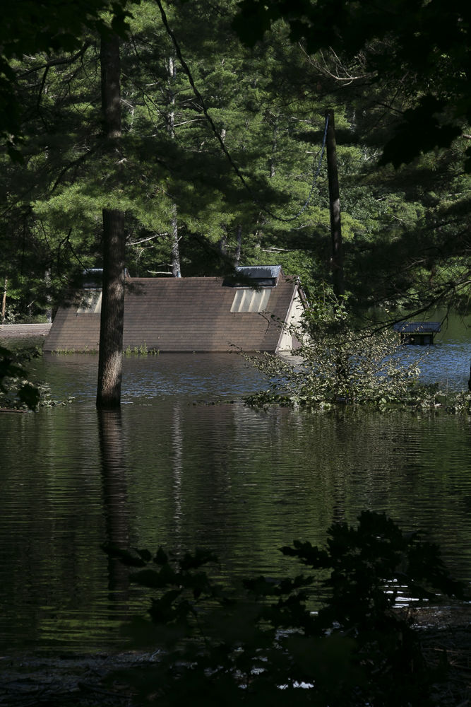 20210726-LOC-flooding6
