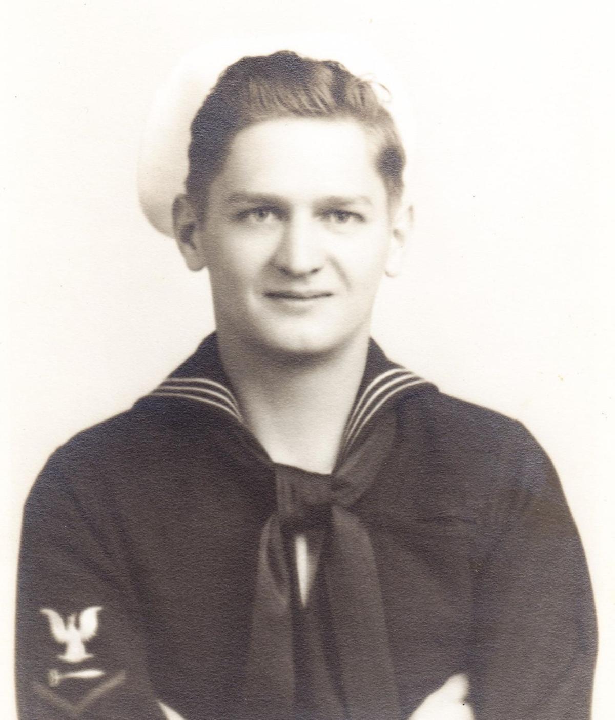 William R. Rinta