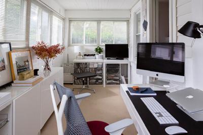 DESIGN-OFFICE