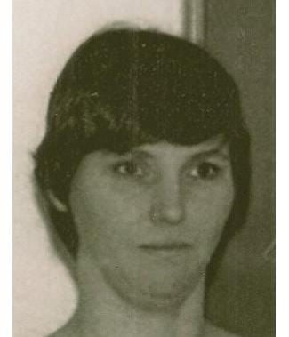 Patricia  A. Ladd