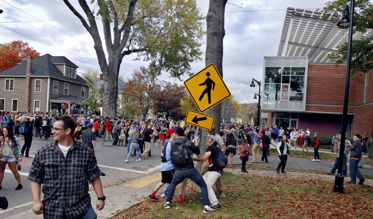Cars For Sale In Nh >> Injuries, huge crowds reported at incidents near Keene State College campus - SentinelSource.com ...