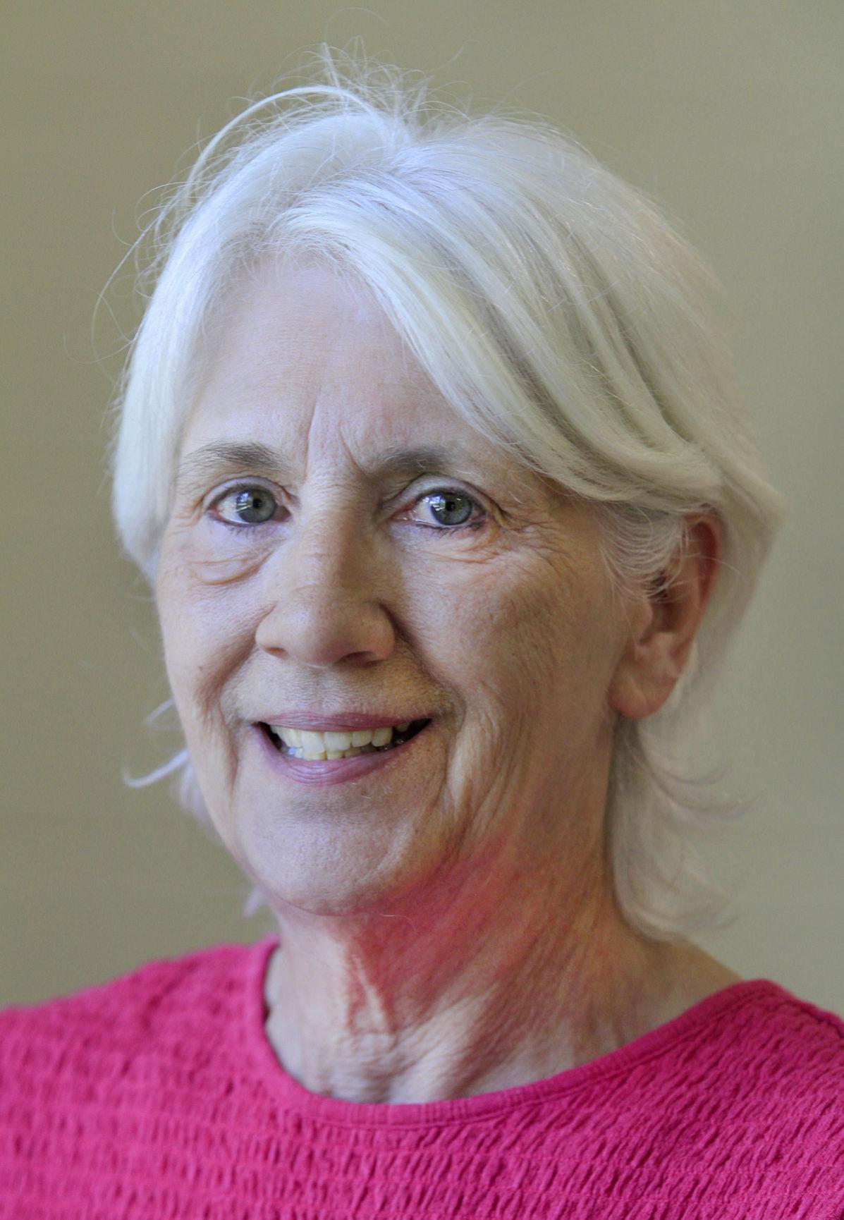 Linda Proulx