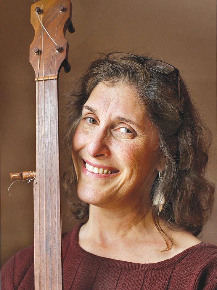Nancy Salwen