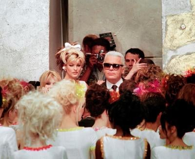 US-NEWS-SS-KARL-LAGERFELD-CONTROVERSIAL-MOMENTS-13-GET