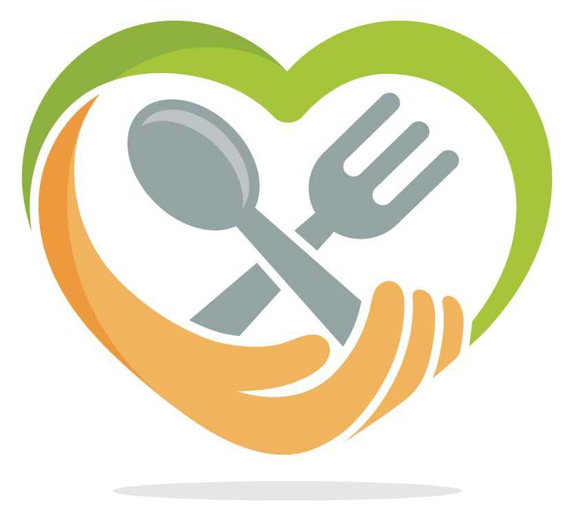 Dining for a Cause Local Restaurants Give Back with Community Nights