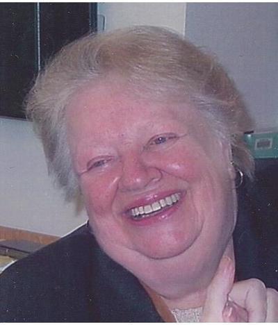 Marilyn A. Medina