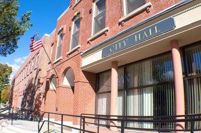 20210318-LOC-city hall filer