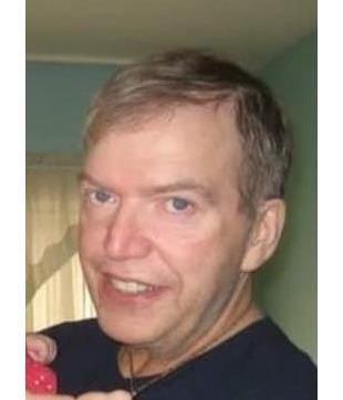 Robert A. Flagg, Jr.
