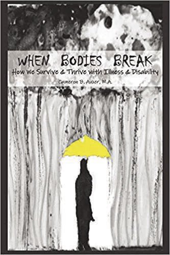 When Bodies Break
