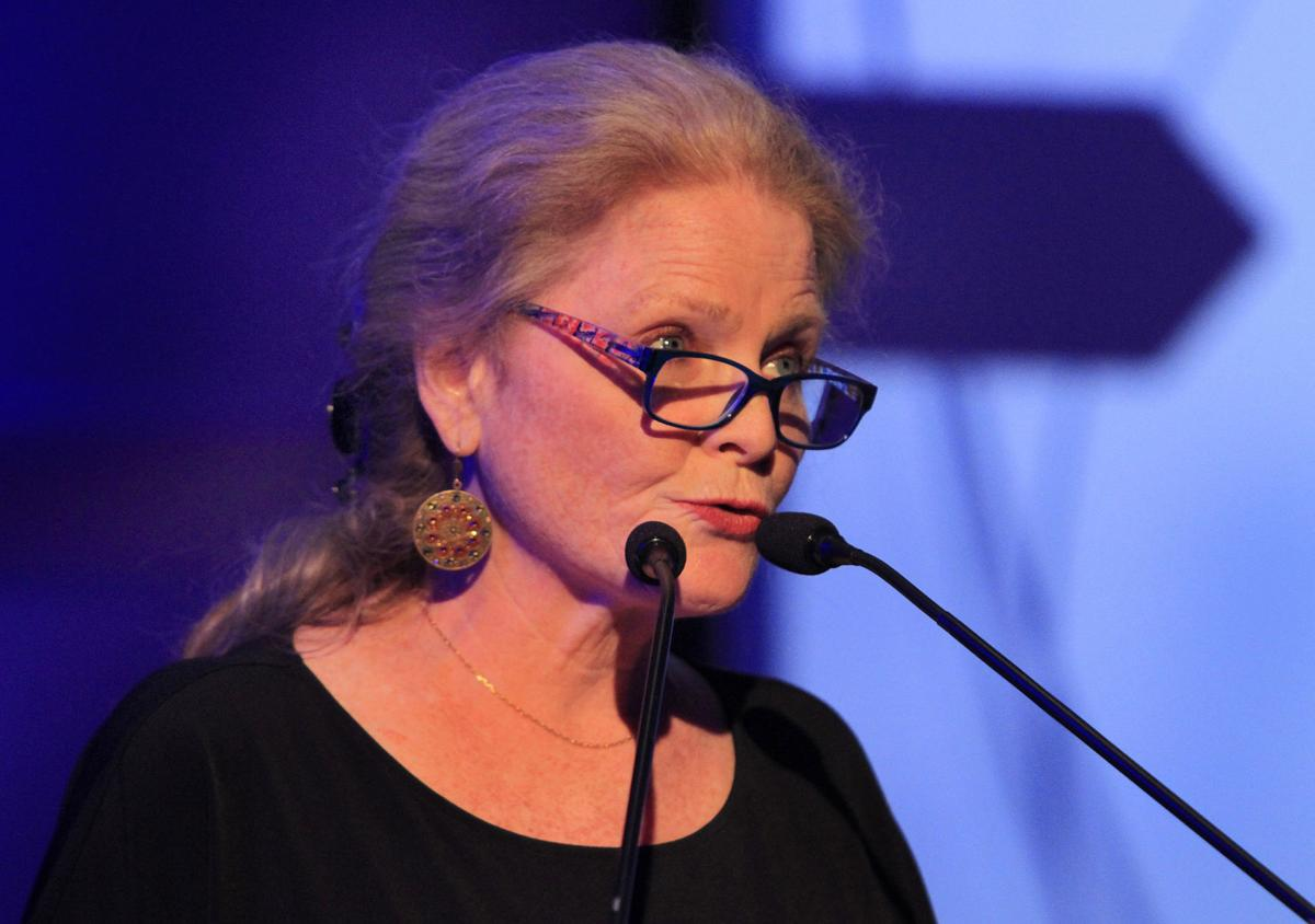 Kathleen Soldati