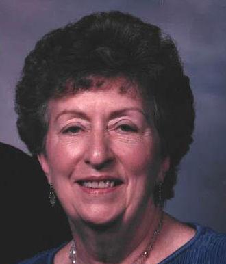 Loretta T. Ball