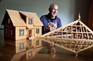 Bensonwood is still building in new ways | Business News