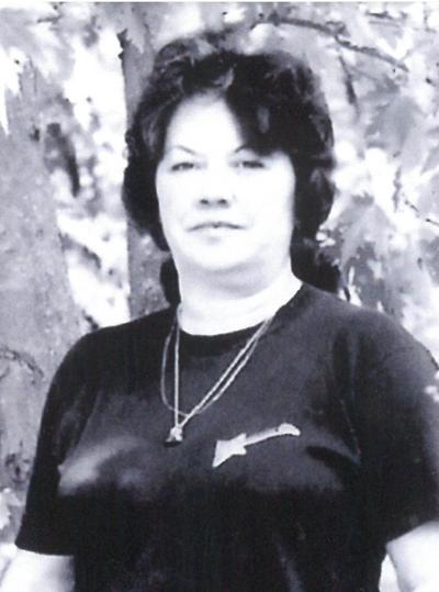 Georgine D. Ramirez