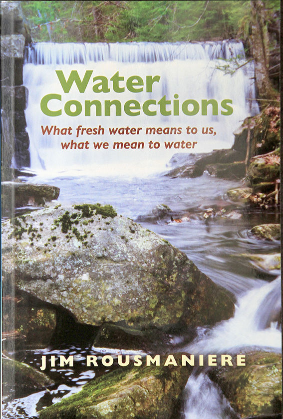 'Water Connections'