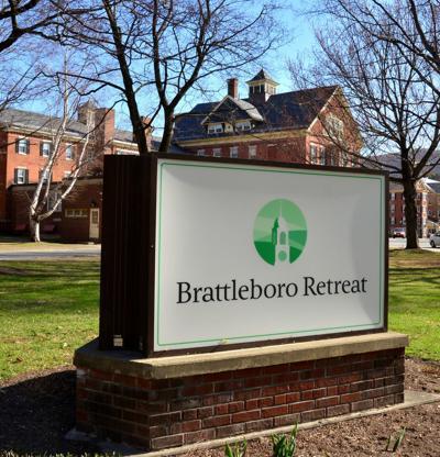 The Brattleboro Retreat