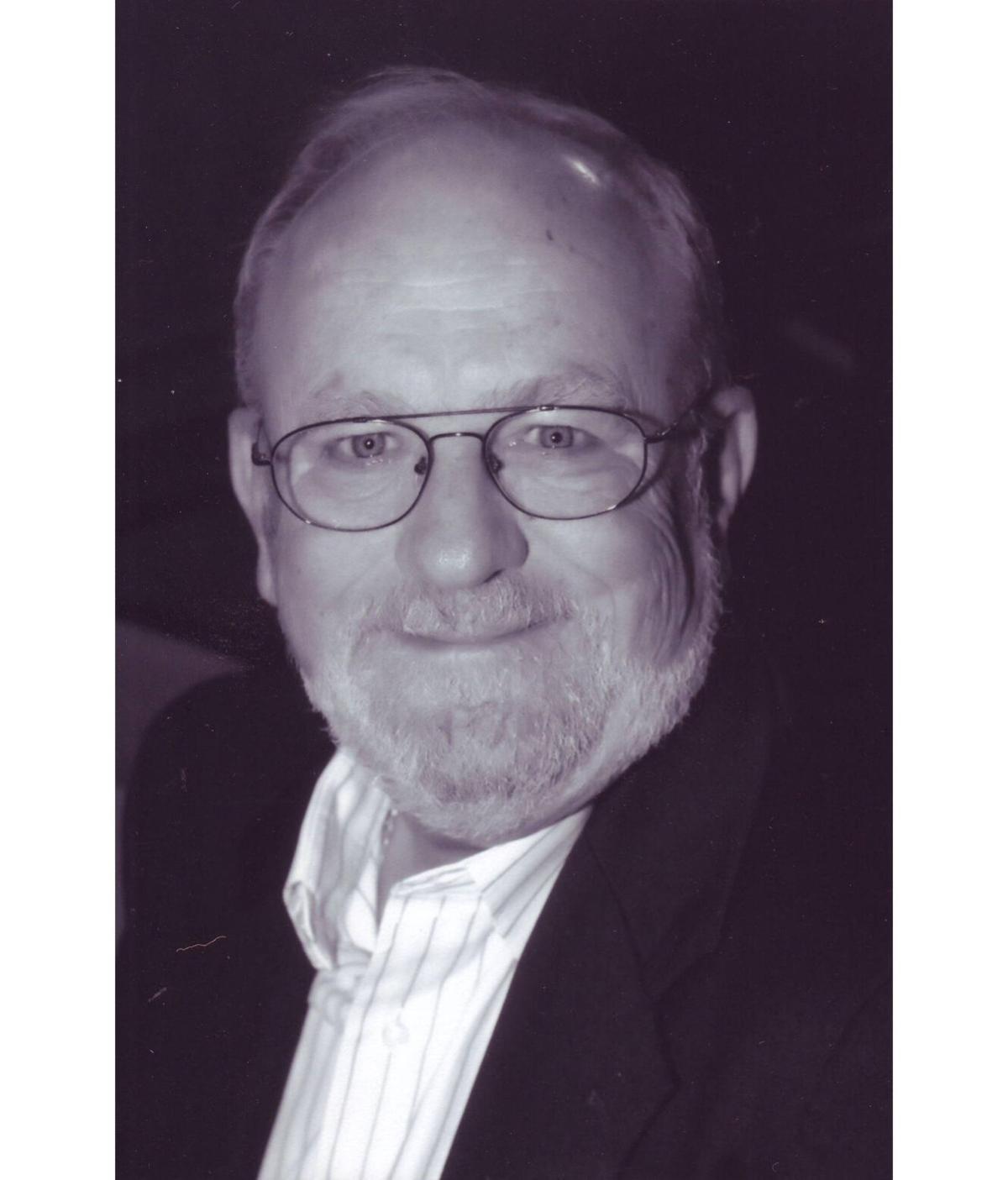 William Pellerin