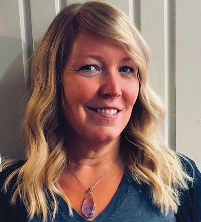 Vermont Business Connects Companies with Onsite Nursing Services