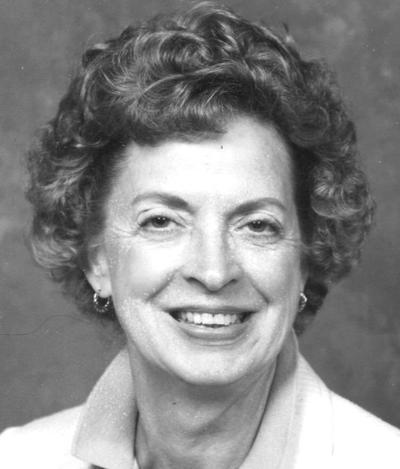 Ethel R. Brosnahan