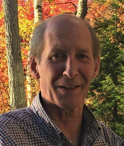 John H. Giffin, III