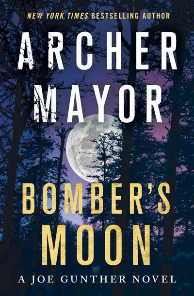 'Bomber's Moon'