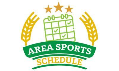 AreaSportsSchedule