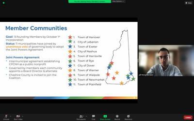 20210826-LOC-CommunityPower