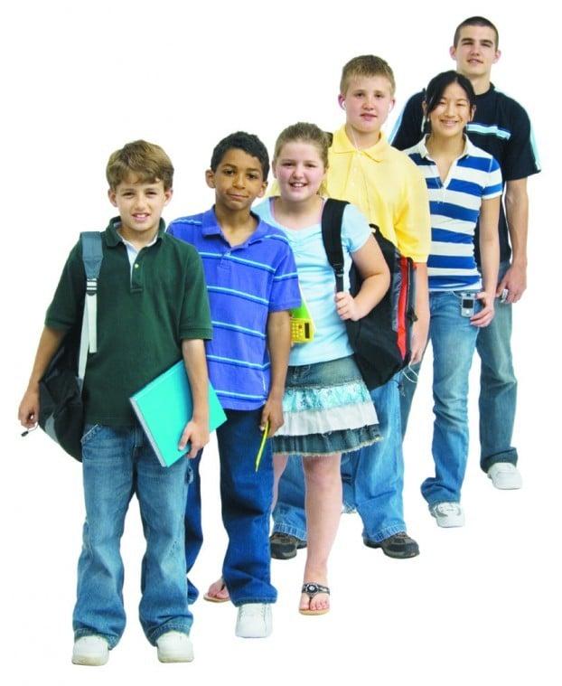 Parent Child Home Program Jobs