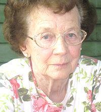 Marjorie J. Taylor
