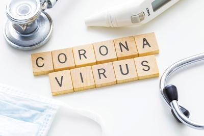 20200331-LOC-coronavirus