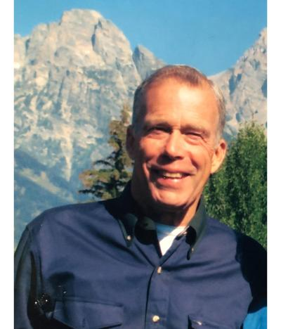 Richard J. Reilly Jr.