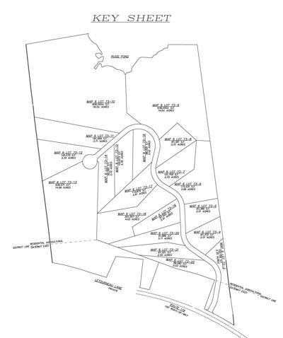 20210602-LOC-Rindge