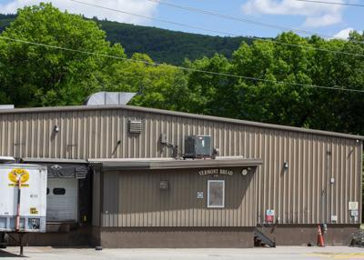 20210608-LOC-VermontBread