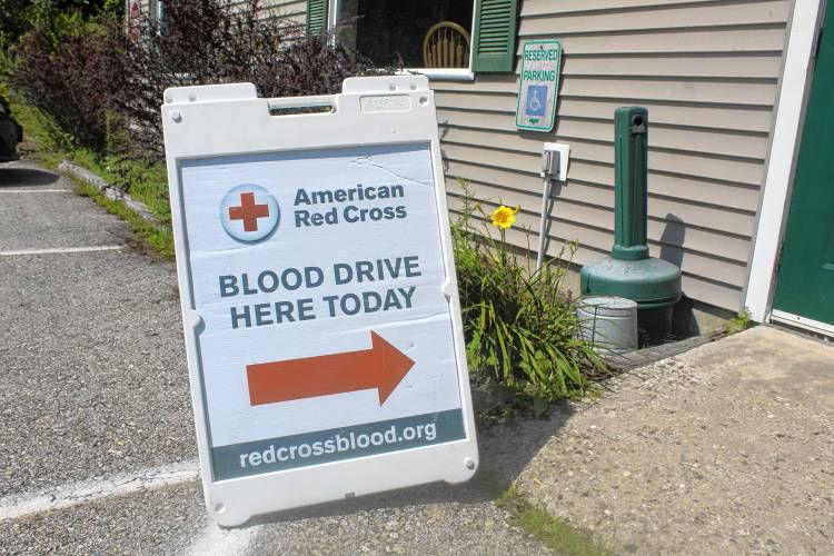 20210901-LOC-GSNC Blood Drives2