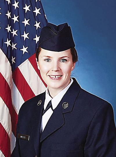 Angela L. Miller