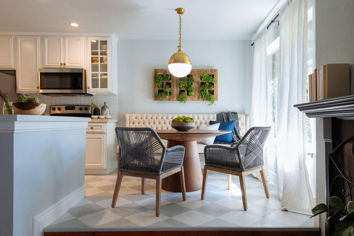 Home design trends to watch for in 2019 national and - Home design trends 2019 ...