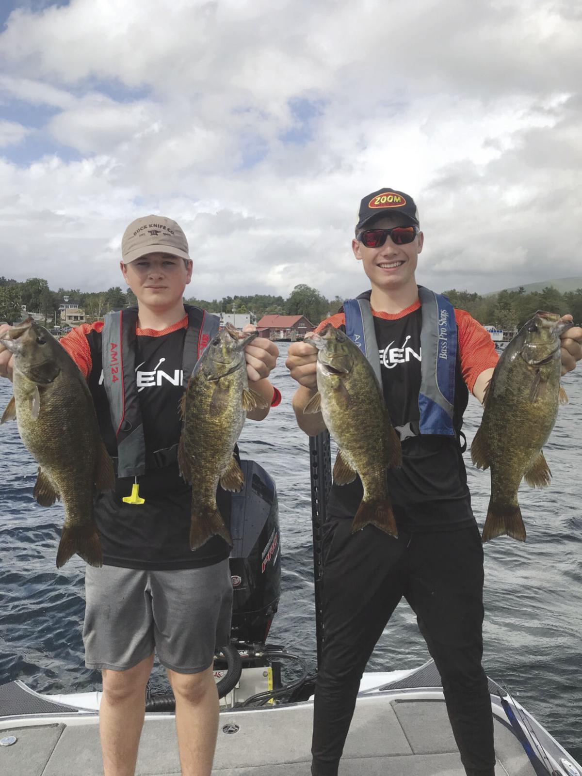 20210924-SPT-bassfishing-Keene