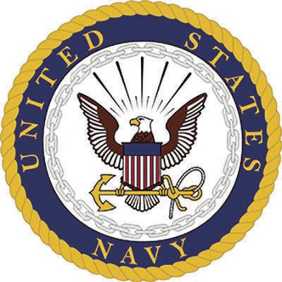 20210901-OBT-Navy logo