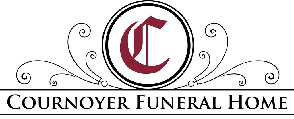 COURNOYER FUNERAL HOME