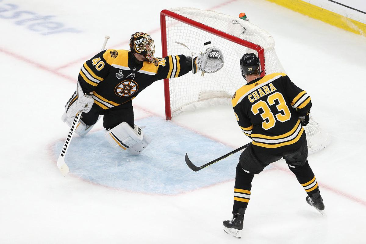 SPORTS-HKN-BLUES-BRUINS-4-GET