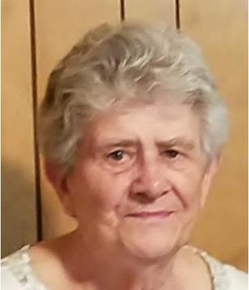 Leona R. Meleski