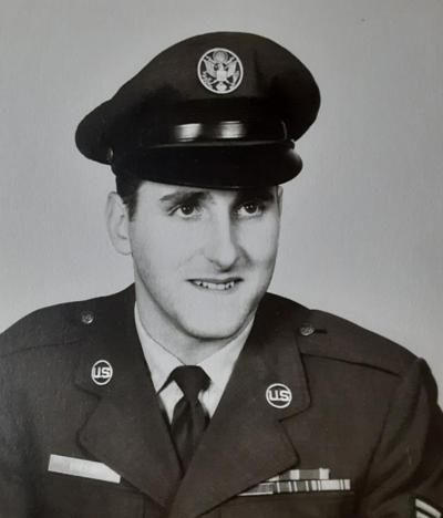 David W. Bingham